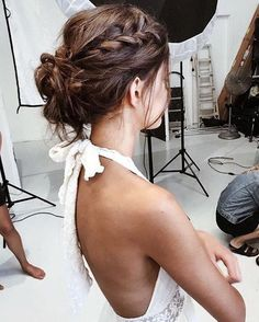 awesome Coiffure :  ...