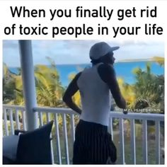 Reposted from ( - Waking up and not giving 2 fucks Happy Monday peeps No more negativ. Funny Video Memes, Funny Short Videos, Really Funny Memes, Stupid Funny Memes, Funny Relatable Memes, Funny Facts, Funny Clips, Just For Laughs, Laugh Out Loud