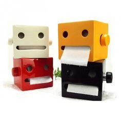 einfache ausgefallene und diy wc papierrollenhalter zum selbermachen - Diy Toilettenpapierhalter Stand