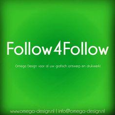 Follow4Follow