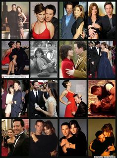 best ideas about Keanu Reeves Sandra Bullock on . Female Actresses, Actors & Actresses, Keanu Reeves Sandra Bullock, Keanu Reaves, Keanu Charles Reeves, Bonnie N Clyde, Cute Couple Pictures, Dream Guy, Hollywood Stars