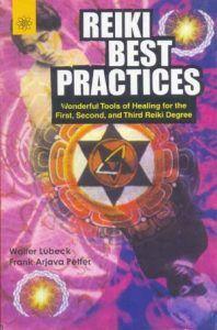 Reiki: Best Practices