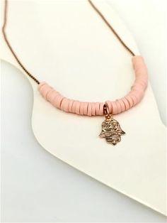 La Bella Donna - γυναικεια βραχιολακια για το ποδι 2016 Tassel Necklace, Jewelry, Fashion, Moda, Jewlery, Jewerly, Fashion Styles, Schmuck, Jewels