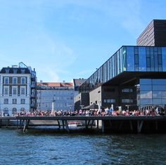 københavn | danmark