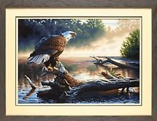 Eagle Hunter, Paint by List Of Paintings, Number Crafts, Hobby Supplies, Paint By Number Kits, Plastic Model Kits, Craft Kits, Craft Activities, Hobbies And Crafts, Dollhouse Miniatures