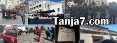 Tanja7.com