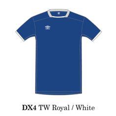 4d097cac14 27 Best 2018 UMBRO Soccer Uniforms images | Football uniforms ...
