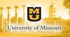 MU's Premier Scholars Program