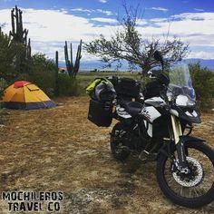Desierto de la Tatacoa, Huila Como llegar?  Síguenos en Instagram: @mochileros_travel @mochileroscolombia  Facebook: @mochileroscolombiaoficial
