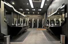 http://www.interiordesignserved.com/gallery/2112198/Emeralda-Golf-Locker-Room