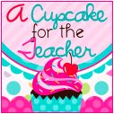 T.G.I.F.: A Cupcake for ME!