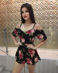 Shop sexy club dresses, jeans, shoes, bodysuits, skirts and more. Fall Fashion Outfits, Chic Outfits, Sexy Outfits, Spring Outfits, Trendy Outfits, Girl Fashion, Fashion Dresses, Fashion Clothes, Short Outfits