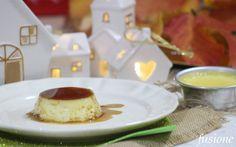 crème+caramel+o+latte+alla+portoghese,+ricordi+dell'infanzia