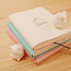 Buy 'BABOSARANG – Molang Diary' with Free International Shipping at YesStyle.com. Browse and shop for thousands of Asian fashion items from South Korea and more!