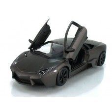 1:24 Lamborghini Reventon alloy car model