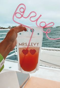 engagement party ideas decorations Because drinking out of a Party Pouch is more fun. Just fill with ice, pour your drink of choice and enjoy! These reusable Party Dr Bachlorette Party, Beach Bachelorette, Bachelorette Party Decorations, Unique Bachelorette Party Ideas, Bachelorette Games, Bachelorette Gift Bags, Before Wedding, Girls Weekend, Dream Wedding