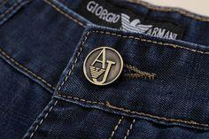 armani-jeans-for-men-171587.jpg (800×533)