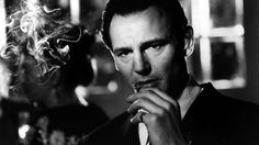 22 Oscar‐Winning Movies You Say You'll Watch But Never Do:     'Schindler's List' ﴾1993﴿  -   Look, if the reason you put off seeing one of Steven Spielberg's best films is because it is in black and white ‐‐ you're brain's broke. Despite the three‐hour running time, this definitive Holocaust drama is a riveting and emotional chronicle of one of the darkest chapters in human history