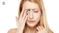 Reduce Eye Strain आँखों की थकान को कम करने के सर्वश्रेष्ठ तरीके   Health...