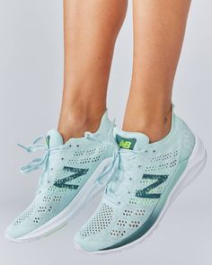 563 Best Sports Shoes Obsession images in 2019