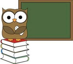 Cute Clip Art for Teachers - Bing images