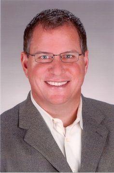 Caliber Home Loans Florida Todd Deckert Nmls 926195 Todddeckert Profile Pinterest