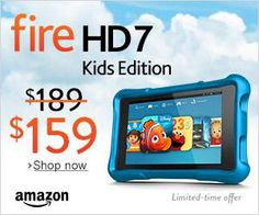 Fire Tablets Kids Edition Holiday Savings http://www.supershopper.org/Classified/ListingDisplay.aspx?lid=42253