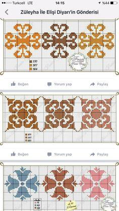 1 million+ Stunning Free Images to Use Anywhere Cross Stitch Bookmarks, Mini Cross Stitch, Cross Stitch Borders, Cross Stitch Alphabet, Cross Stitch Charts, Cross Stitch Designs, Cross Stitching, Cross Stitch Embroidery, Embroidery Patterns