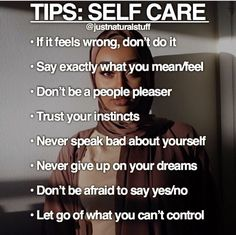 For more tips follow @melaninplug