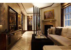 www.casaforma.co.uk images full_screen large casa-forma-full_screen-00467130014597666719020922151.jpg