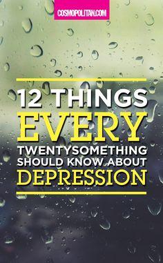 ADD/Depression- Desperate for help?