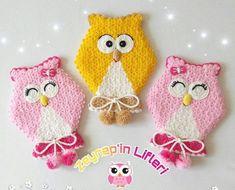 Crochet Diy, Crochet Bebe, Crochet Hats, Baby Knitting Patterns, Diy Table, Crochet Designs, Bunting, Baby Toys, Diy And Crafts