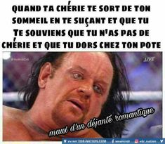 Best Memes, Funny Memes, Humour Geek, Big Rip, Rage Comic, French Meme, Good Good Father, Pranks, Funny Photos