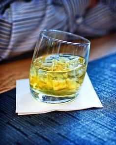 Whisky Stereotypes | Scotch Stereotypes  They can prove a very useful rule of thumb, but an aspiring Whisky know-it-all that you are, you'd better be able to see beyond the basic Whisky stereotypes. First five coming up right now!
