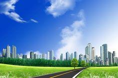 Economia do Futuro para as Cidades: Hospitalidade - http://www.showmetech.com.br/economia-colaborativa-para-cidades-hospitalidade/