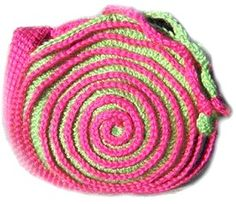 87 Best Crochet For Pets Images In 2017 Yarns Dog Cat