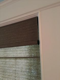 40+ Hard Treatments ideas | hunter douglas, window coverings