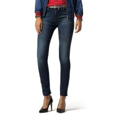 e196d74ddb564 10 Best Colored jeggings images | Fall winter fashion, Moda femenina ...