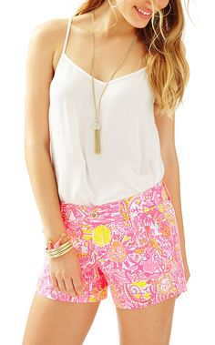 94ee963a26 341 Best *New Arrivals > Prints Under $100* images | Lilly Pulitzer ...