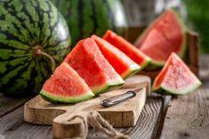 Top 5 Watermelon Vape Juice - E-liquids With Watermelon Flavor. Vegetable Glycerin, Wow Products, Fresh Fruit, Mint, Vegetables, Top, Vegetable Recipes, Crop Shirt