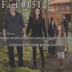 Twilight Saga Series, Twilight Edward, Twilight Cast, Twilight Breaking Dawn, Twilight Series, Twilight Movie, Twilight Poster, Edward Bella, Edward Cullen