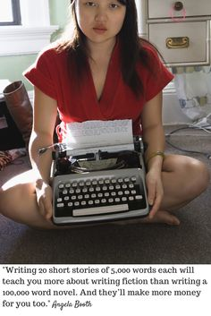 FREE Writing Downloads  Exercises  Prompts  amp  Advice    Splendid New Short Story Collections
