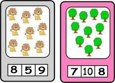 iniciam com o mesmo som do nome formado. - Pesquisar em revistas e jornais, recortar e colar as Montessori, Busy Bags, Math For Kids, Educational Activities, Math Games, First Grade, 9 And 10, Alice In Wonderland, Kindergarten
