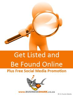Free Market, Shark, Promotion, Things To Do, Social Media, How To Get, Marketing, Website, Business