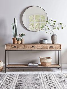 hallway decorating 723250021391217126 - Industrial Iron Console Table – Console Tables – Dining, Coffee & Side Tables – Luxury Home Furniture Source by Hallway Decorating, Entryway Decor, Entryway Ideas, Hallway Ideas, Entrance Ideas, Iron Console Table, Iron Table, Console Table Decor, Console Table Living Room