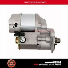 TYC Electric Fuel Pump for 2003-2004 Toyota Corolla 1.8L L4 wi