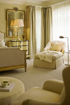 JFS-Design-Bedroom by Boston Design Guide, via Flickr