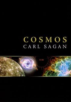 Cosmos (1980) Renowned astronomer and author Carl Sagan explores the mysteries of the universe in this award-winning series, presenting fascinating and controversial insights into astronomy, biology, religion, evolution and more. With a focus on mankind's place in the grand scheme, universally speaking, Sagan takes viewers on an educational intergalactic journey through topics such as the Big Bang theory, early civilizations, purported UFO abductions and more.