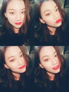 Kim Doyeon Weki Meki