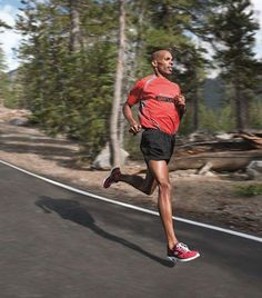 55 Best Hareket Zamanı images in 2012 | Health, wellness